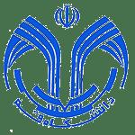 پروفایل اساتید دانشگاه قم